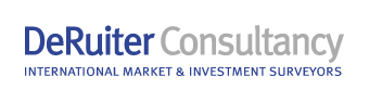 DeRuiter Consultancy - International Market and Investment Surveyors
